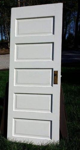 2+Wooden+Doors