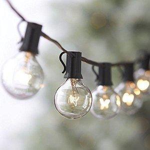 Edison+Bulbs