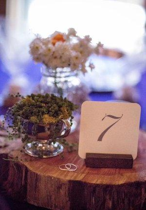table+numbers